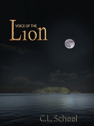Voice of the Lion