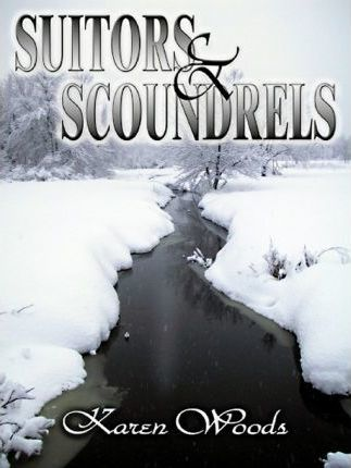 Suitors and Scoundrels