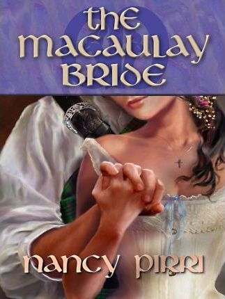 The Maccauley Bride
