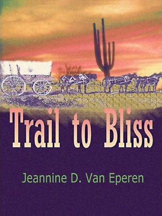 Trail to Bliss