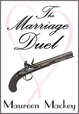 The Marriage Duel