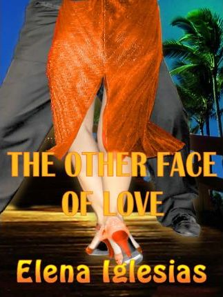 The Other Face of Love
