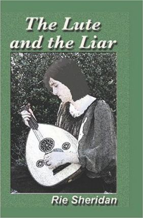 The Lute and the Liar