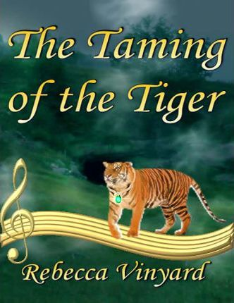The Taming of the Tiger