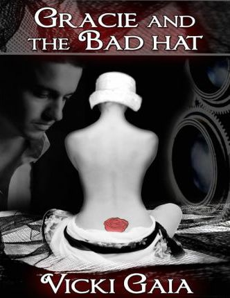 Gracie and the Bad Hat