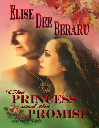 The Princess and the Promise