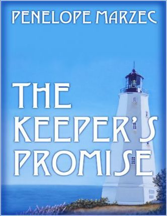 The Keeper's Promise