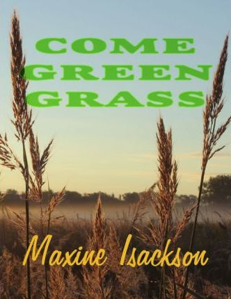 Come Green Grass