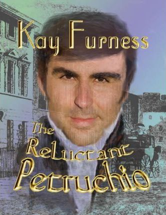 The Reluctant Petruchio