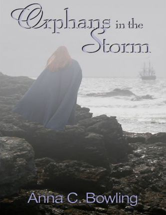 Orphans in the Storm