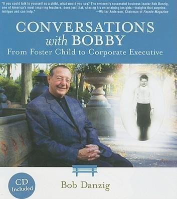 Conversations with Bobby
