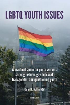 LGBTQ Youth Issues