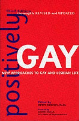 Positively Gay
