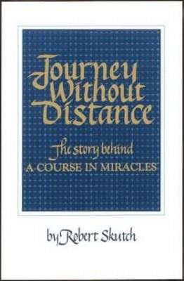 Journey without Distance