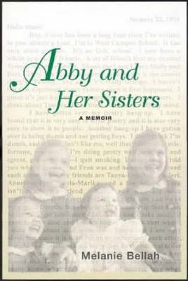 Abby and Her Sisters