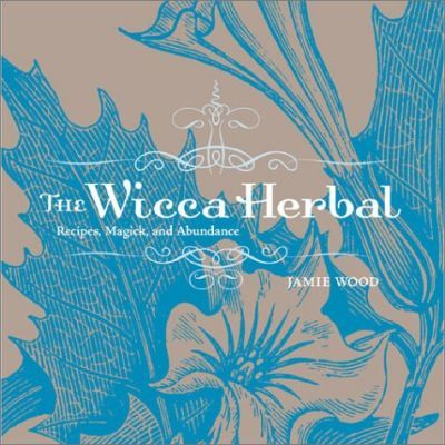 The Wicca Herbal