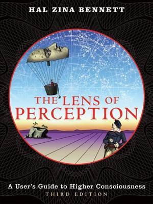 The Lens of Perception