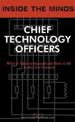 Cheif Technology Officers