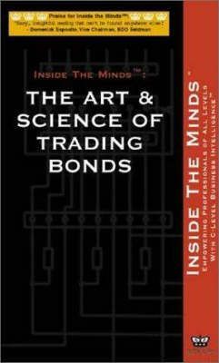 The Art and Science of Trading Bonds