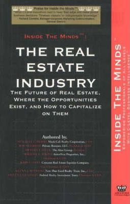 The Real Estate Industry