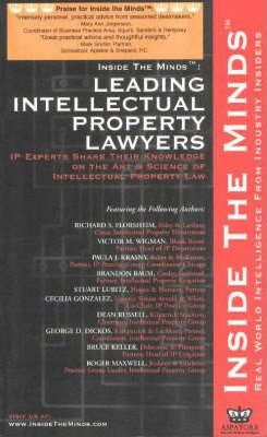 Leading Intellectual Property