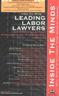 Leading Labor Lawyers