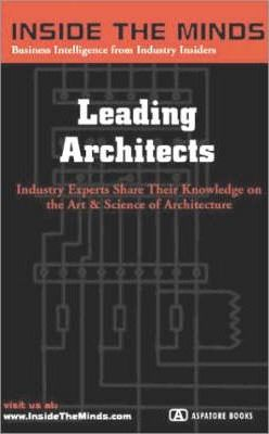 Leading Architects