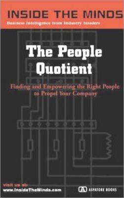 The People Quotient