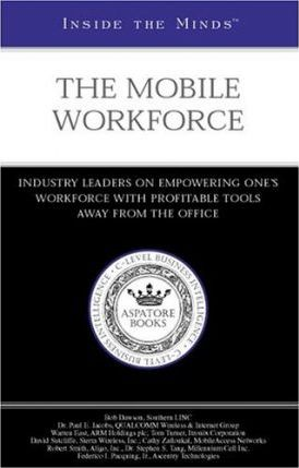 The Mobile Workforce