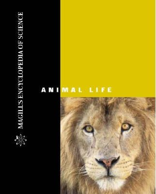 Magill's Encyclopedia of Science Animal Life