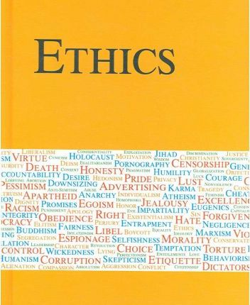 Ethics (REV)-Vol.3