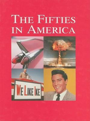 The Fifties in America, Volume III