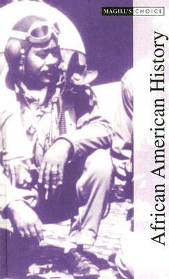 African American History Volume 2