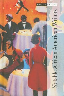 Notable African American Writers, Volume 2
