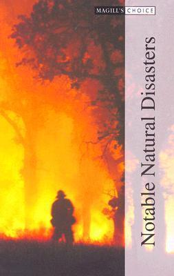 Notable Natural Disasters Volume 3