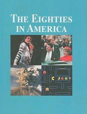 The Eighties in America, Volume III