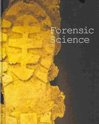 Forensic Science-Volume 2