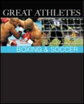 Boxing and Soccer