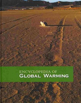Encyclopedia of Global Warming-Volume 2