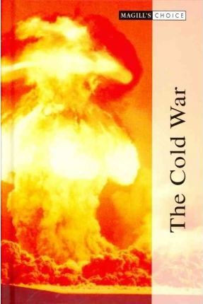 The Cold War-Volume 1
