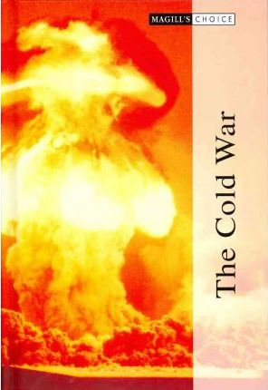 The Cold War-Volume 2
