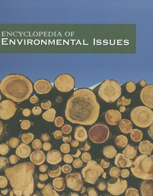 Encyclopedia of Environmental Issues, Volume 2