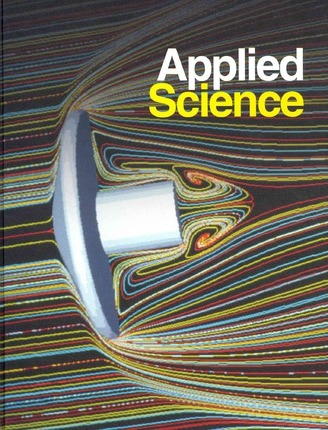 Applied Science - Volume 1