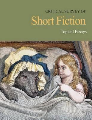 Topical Essays