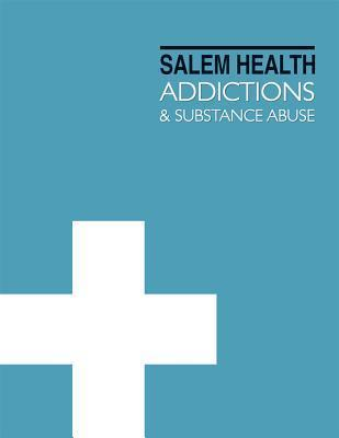 Addictions & Substance Abuse