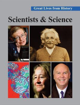 Scientists and Science