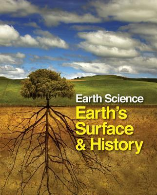 Earth Science: Earth's Surface & History