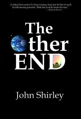 The Other End