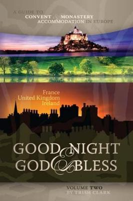 Good Night and God Bless: France, United Kingdom and Ireland v. 2
