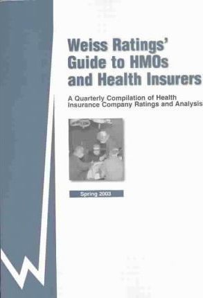HMO's and Health Insurers
